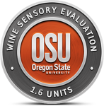 wine-badge-from-osu-1.png