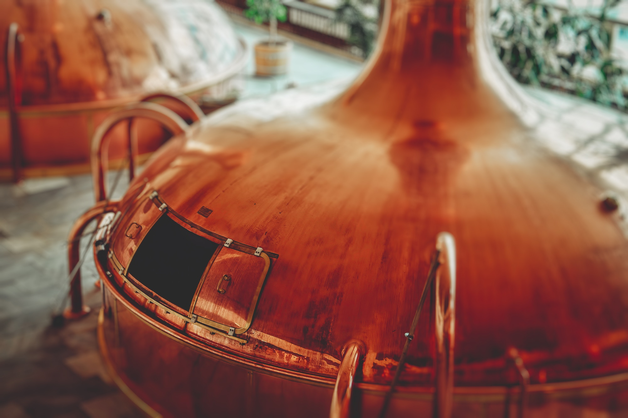 how-to-get-started-with-your-own-distillery